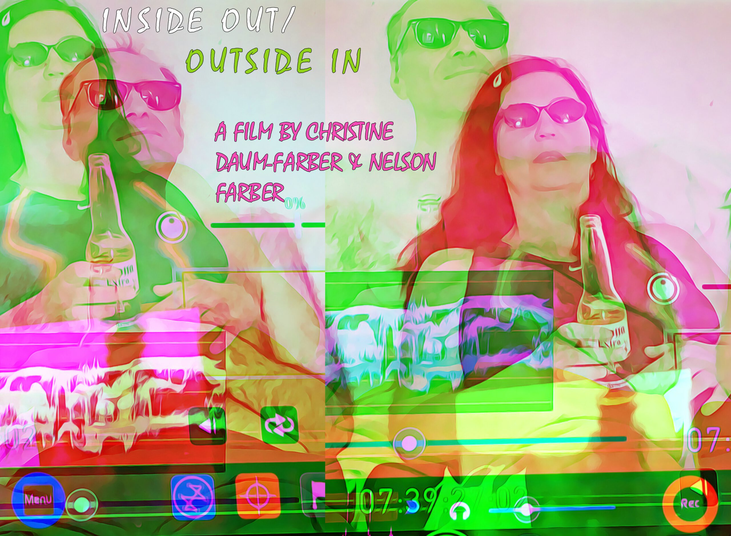 Inside-Out-Poster-Corona-Beach-6